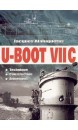 U-Boot VII C : technique, construction, armement