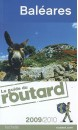 Guide du routard Baléares