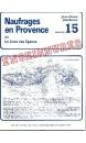 Naufrages en Provence vol 15