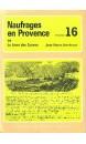 Naufrages en Provence vol 16