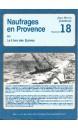 Naufrages en Provence vol 18
