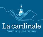 Librairie Maritime LA CARDINALE